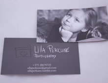 Business cards screen printing/offset printing/digital printing/UV colors printing.